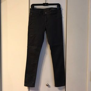 DL 1961 Pants